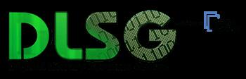 DSLG and IA Logos