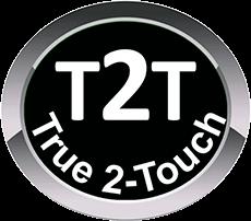 True 2 Touch