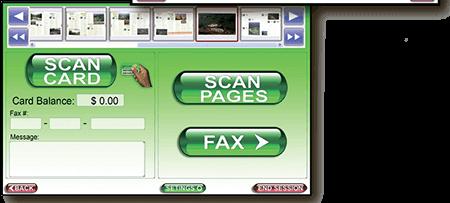 KIC Interface