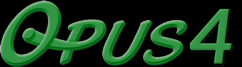 Opus Logo